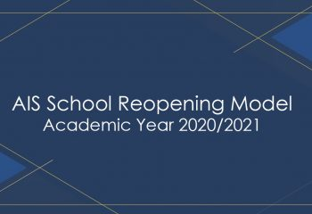 reopening2020-21