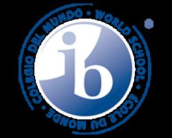 ib_new1