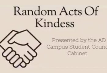 Act of Kindness1