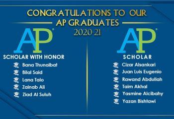 AP banner1