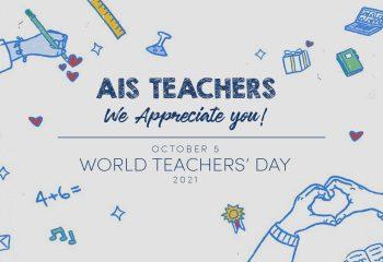Teachers day_2021