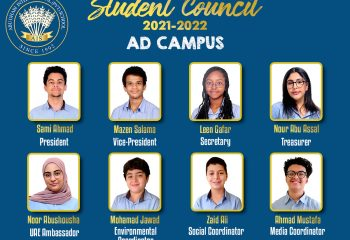 student council_2